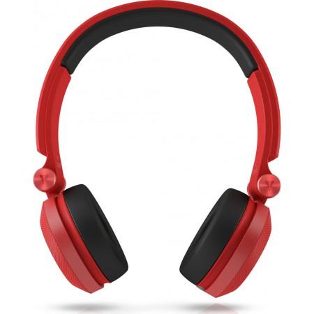 JBL Synchros E30 Red