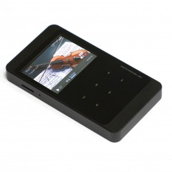 IHiFi 770C 8Gb black