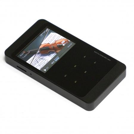 IHiFi 770C 8Gb black