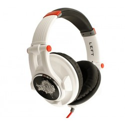 Fischer Audio Wicked Queen White