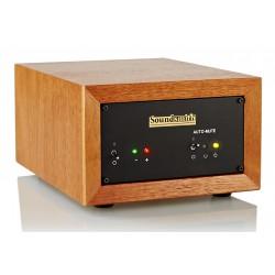 Soundsmith SG-200
