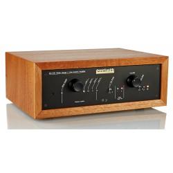 Soundsmith SG-230