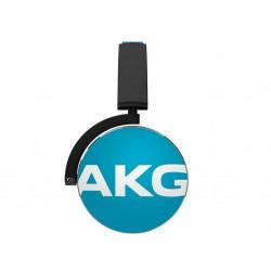 AKG Y 50 TEAL