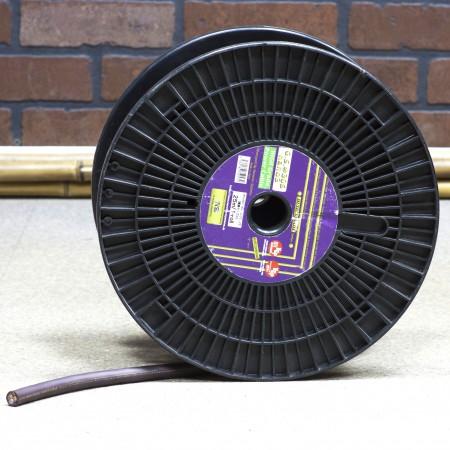 Nanotec Systems Music Strada GS 305 nano3