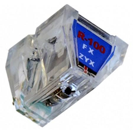 Головка звукоснимателя ZYX R100 FXL Fuji