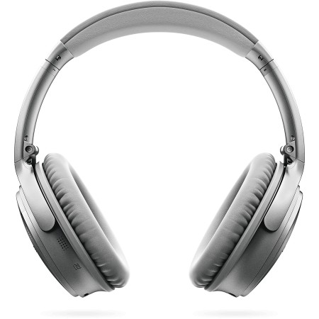 Bose QuietComfort 35 (QC-35) White