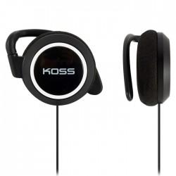 KOSS KSC21