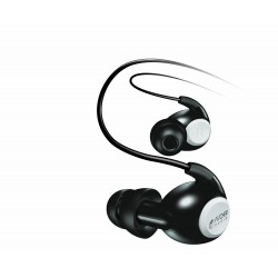 Fischer Audio Eterna w mic