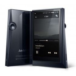 Astell&Kern AK300 64Gb Black