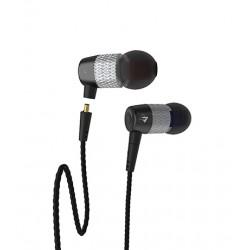 Fischer Audio Dubliz Enhanced