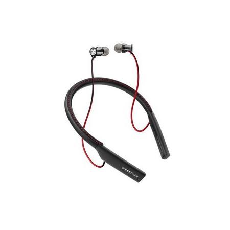 Sennheiser Momentum IN-EAR Wireless (M2 IEBT) Black