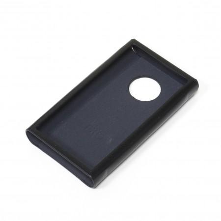 Чехол для Fiio X1II Black LC-FX1221