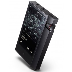 Astell&Kern AK70 64Gb Black