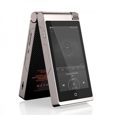 Cayin i5
