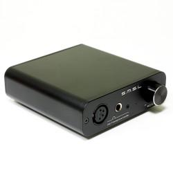 SMSL SAP-9 Black