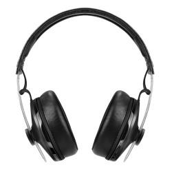 Sennheiser Momentum 2.0 Wireless Black (M2 AEBT) BLACK