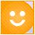 <a class=podv href=/content/25-vse-poslushat>Все наушники можно примерить и послушать в магазинах в Москве и Санкт-Петербурге</a>