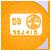 <a class=podv href=/content/24-varianty-oplaty>Оплата наличными, банковскими картами и безналичный расчет</a>